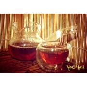 10 фактов о красном чае