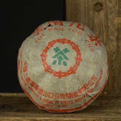 То Ча Чжун Ча Ю Ин, 500 г