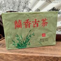 Лань Сян Гу Ча (Шен из Бин Дао)