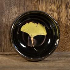 Чашка «Лист Лотоса»