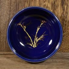 Чашка «Лист» Бамбук