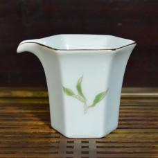 Чахай «Чайный лист»