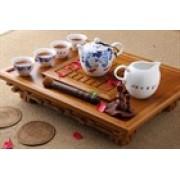 Как выбрать посуду для заваривания китайского чая?