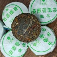 Точа Шен YUBANG из Куньмина