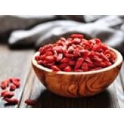 Как правильно принимать ягоды годжы?