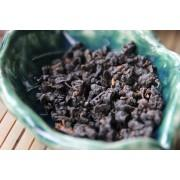 Чай Габа: 10 самых важных фактов