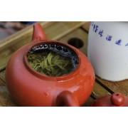 Чай Лун Цзин: 10 самых важных фактов