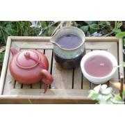 Чай Пуэр: 10 важных фактов
