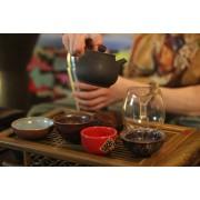 Гайвань или чайник – что выбрать?