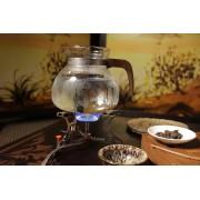 Как выбрать воду для чая?