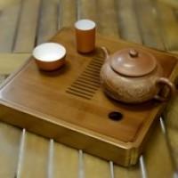 Ча Бань (Чайные доски) (1)