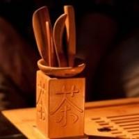 Чайные инструменты (8)