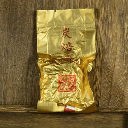 Чжан Пин Шуй Сян Нун Сян
