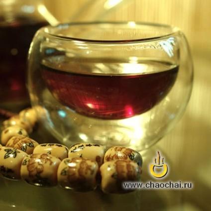 Чашечка «Чайная капля» малая
