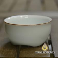 Чашка «Красная нить»