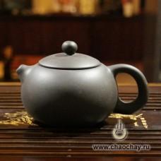 Чайник «Янь»